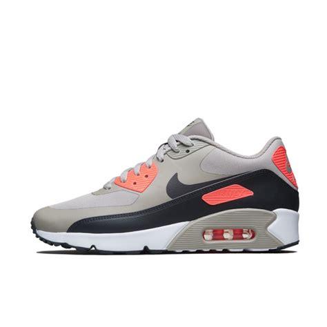 Sepatu Nike Airmax 5 0 2 jual sepatu sneakers nike air max 90 ultra 2 0 essential