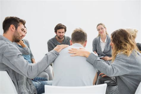 7 Ways To Help Someone With An Addiction by 7 Steps How To Get Someone Into Rehab For Drugs Or