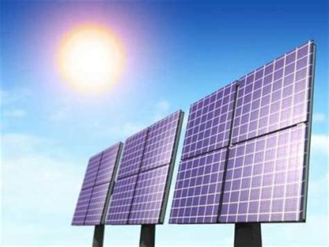 define solar array graphene solar panels introduction and market status graphene info