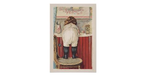 vintage bathroom wall decor vintage bathroom wall art zazzle