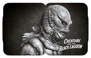 the from the black lagoon 1000 images about creature from black lagoon on