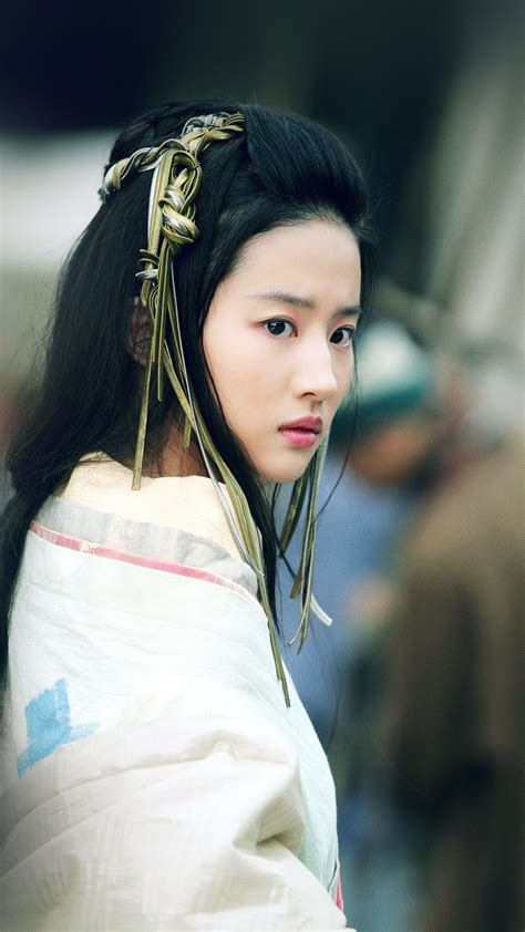 china film actress for iphone x iphonexpapers
