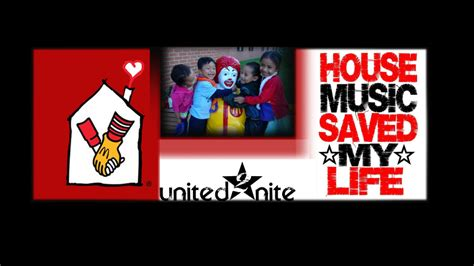house music saved my life house music saved my life charity session kick off edm chicago