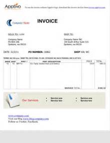 parts invoice template spare parts sales invoice template invoice templates