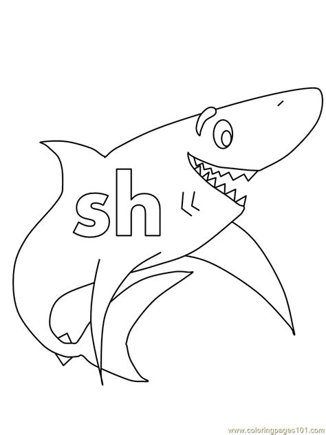 coloring pages of jose coloring pages