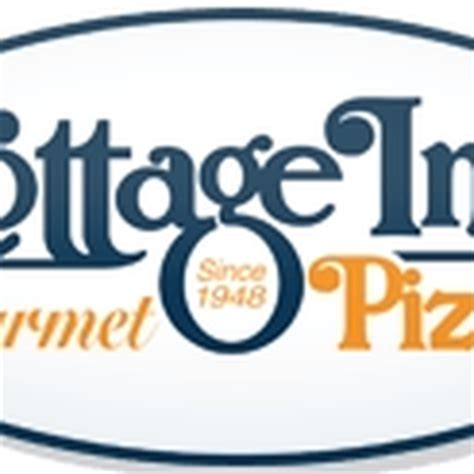 Cottage Inn Mt Pleasant Mi by Cottage Inn Pizza Order Food 11 Reviews