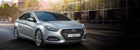 hyundai approved used cars uk approved used hyundai model search hyundai uk