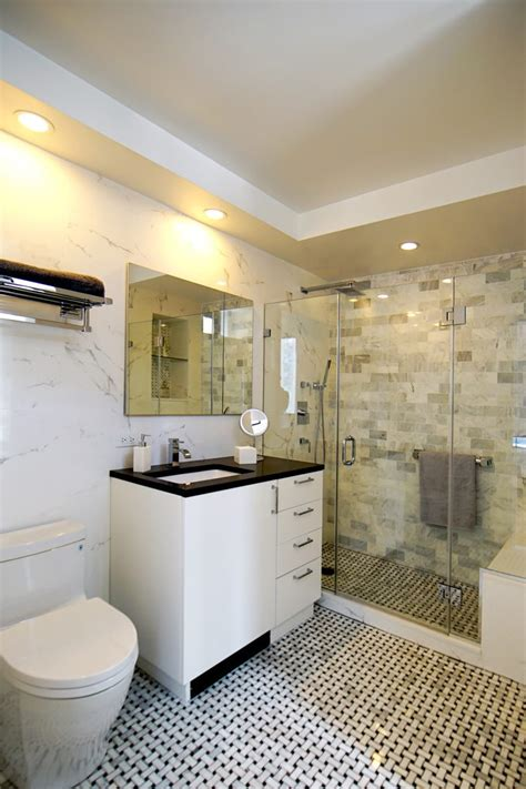 klein kitchen and bath 28 images home improvement
