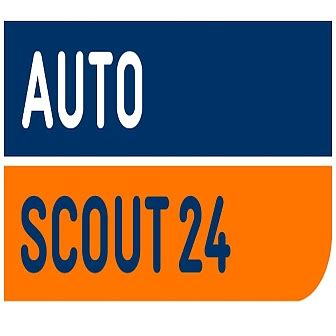 Autoscout De24 by Frage Autoscout24 Und Windows 10 Mobile