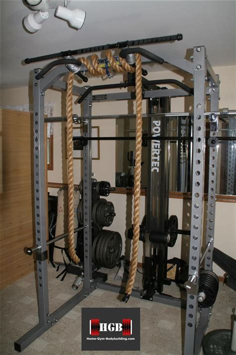Building A Climbing Rack by Rope Pull Ups Rope Pull Ups Using Your Power