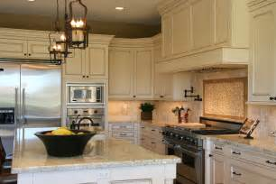 Crown Moulding Above Kitchen Cabinets How To Install Cabinet Crown Molding How Tos Diy 2016 Car Release Date