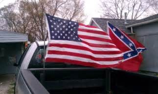 flag mount ford f150 forum community of ford truck fans