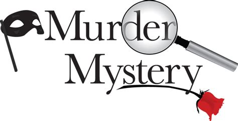 murder at home a gripping crime mystery of twists books murder mystery byu event tickets