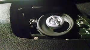Lexus Es300 Speakers Dash Speaker Install W Stock Connector Club Lexus Forums