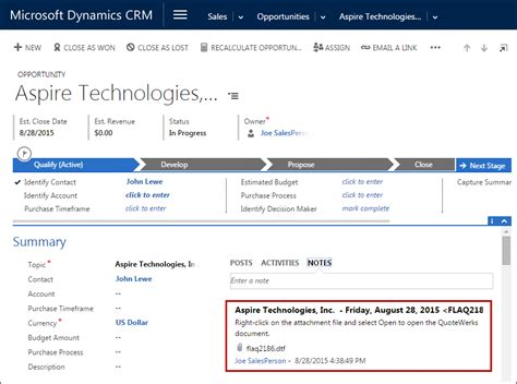 dynamics crm quote template crm quote the best quotes