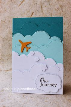 airplane cards cards airplanes on airplanes planes and flies