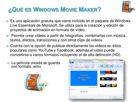 tutorial windows movie maker para windows 8 windows live movie maker tutorial