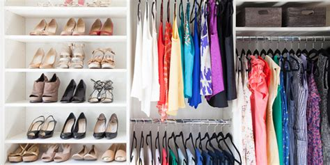 how to declutter your home a ridiculously thorough guide
