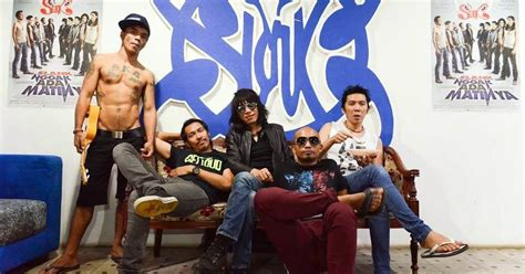 profil foto foto slank gambar photo
