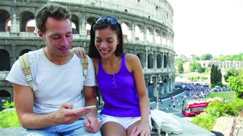 best rome apps rome in your pocket best apps for foreigners in rome