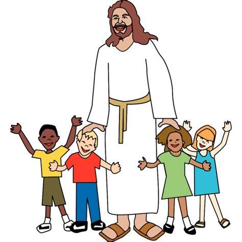 colore bambini disegno di ges 249 con i bambini a colori per bambini