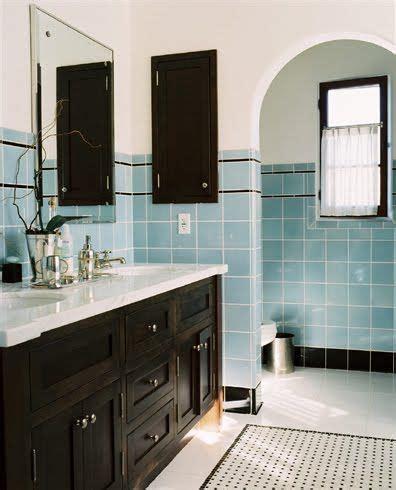 modern retro bathroom best 25 retro bathrooms ideas on retro