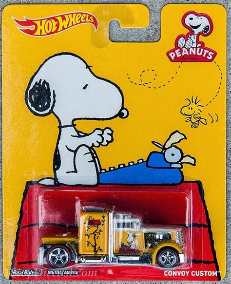 Wheels 2015 Snoopy 210 best toys i want images on