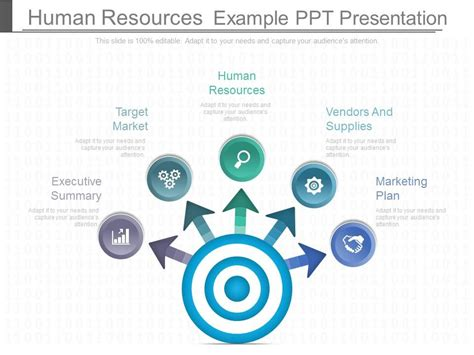 html tutorial with exles ppt human resources exle ppt presentation