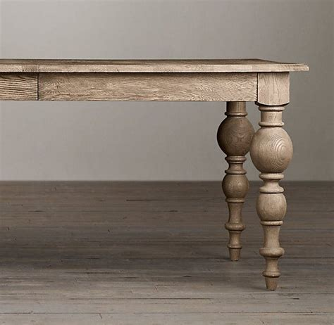 Cheap Console Tables best 25 turned table legs ideas on pinterest rustic