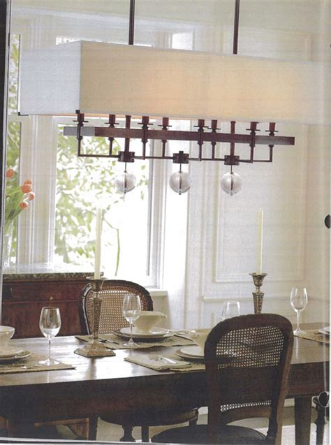 chandelier size for dining room how do i size my dining room or dinette chandelier