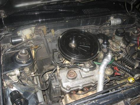 car engine manuals 1987 subaru justy electronic toll collection killuambpc 1987 subaru justy specs photos modification info at cardomain