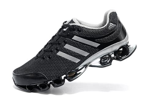 bounce adidas running shoes quality adidas bounce running shoes black white fashion