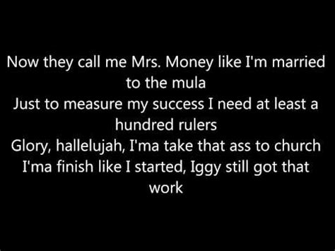 wiz khalifa go or go home lyrics