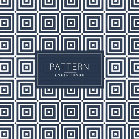square pattern background vector square pattern free vector art 13458 free downloads