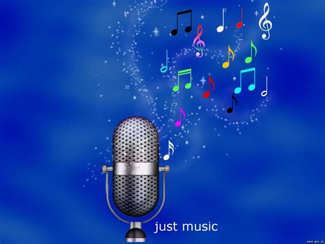 imagenes musicales wallpaper fondos de pantalla instrumento musical micr 243 fono descargar