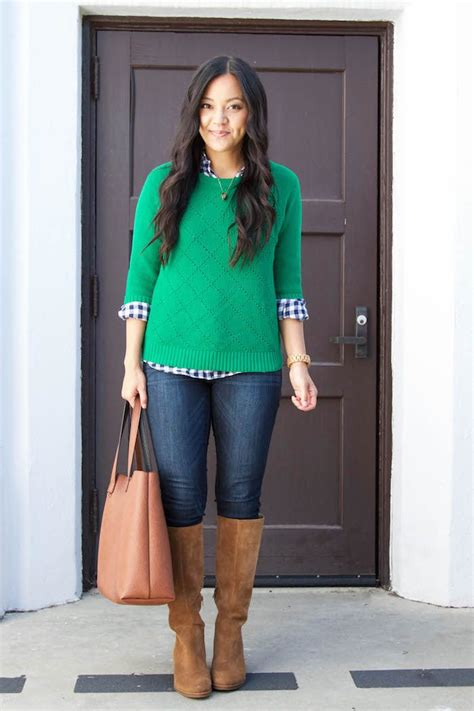 Bright Totes By Zagliani At Matches by Best 25 Denim Shirt Ideas On Trendy