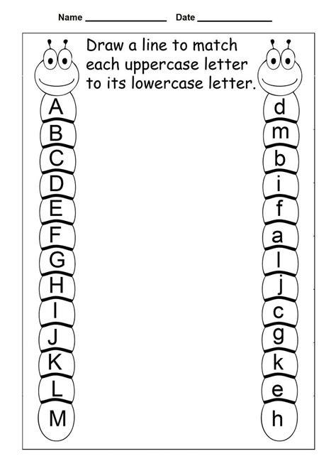 preschool printable worksheets for 3 year olds printable learning worksheets for 3 year olds and free