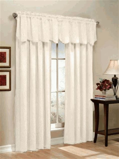swags galore curtains whitfield solid curtain latte lorraine view all curtains