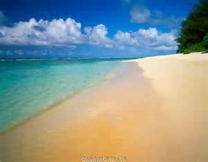 Ritidian beach marianas island u s territory of guam