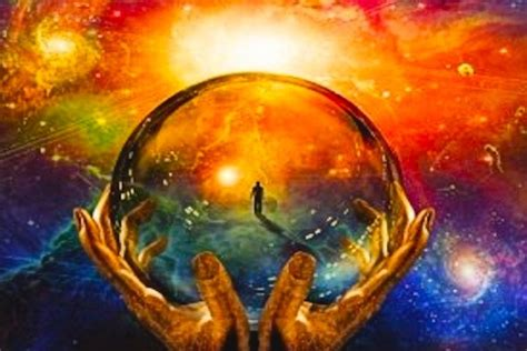 of manifestation how to manifest anything with the power of your mind manifest money manifest of attraction positive thinking books how to really manifest the you want forever conscious