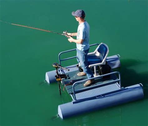 fishing pontoon boats made in michigan i need a boat bass boats canoes kayaks and more bass