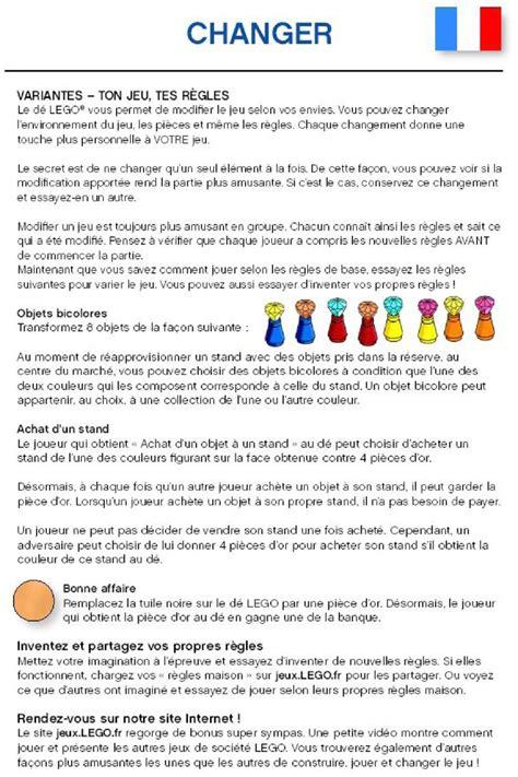 Choisir évier by Choisir Un Vier Mobalpa Plan De Travail Avec Awesome Plan