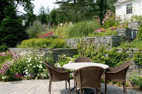 Outdoor Fireplace Cost by Outdoor Fireplace Construction Cost Guide