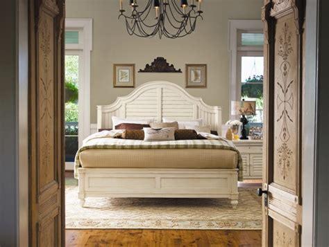 12 X 14 Bedroom by 19 Beautiful Bedroom Designs