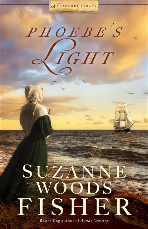phoebe s light nantucket legacy books cover reveal coming in early 2018 from revell books