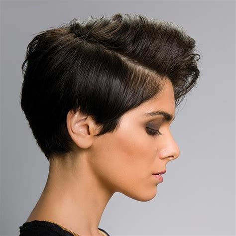 short hair cut pictures for hairstylist hairstyle 4 satori salon
