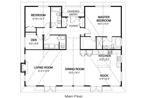 house plans pine bluff linwood custom homes