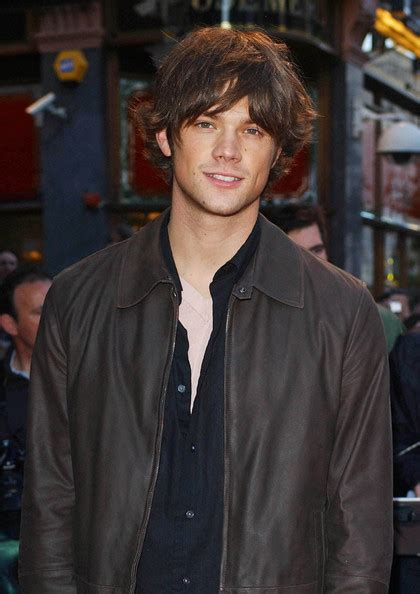 jared padalecki house jared padalecki photos quot house of wax quot uk premiere 670 of 675 zimbio