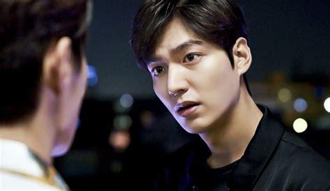 video film lee min ho kiss lee min ho america s favorite korean actor regrets
