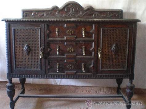 muebles de salon comedor antiguos comprar aparadores